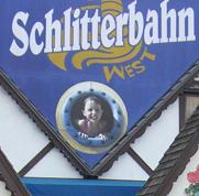 Schliderbahn 2006 Album